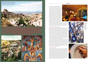 robb-report-mexico-tailor-made-cappadocia