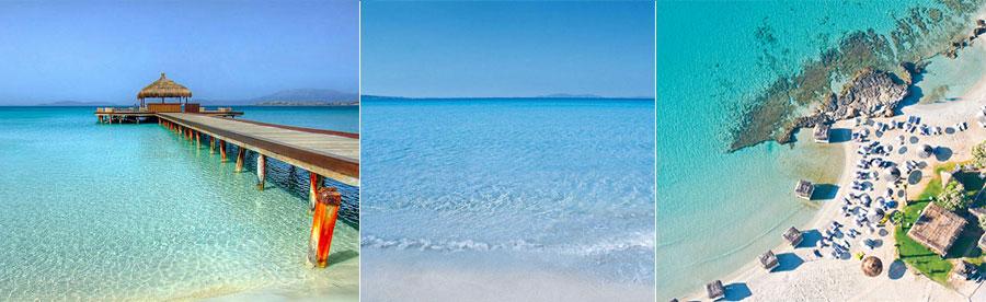 cesme-ilica-beach-ciftlikkoy-altimkum