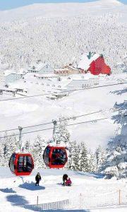 uludag-ski-center-turkey-bursa