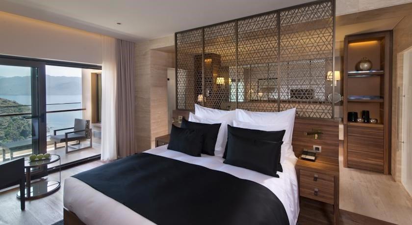 D Hotel Maris Luxury Hotels