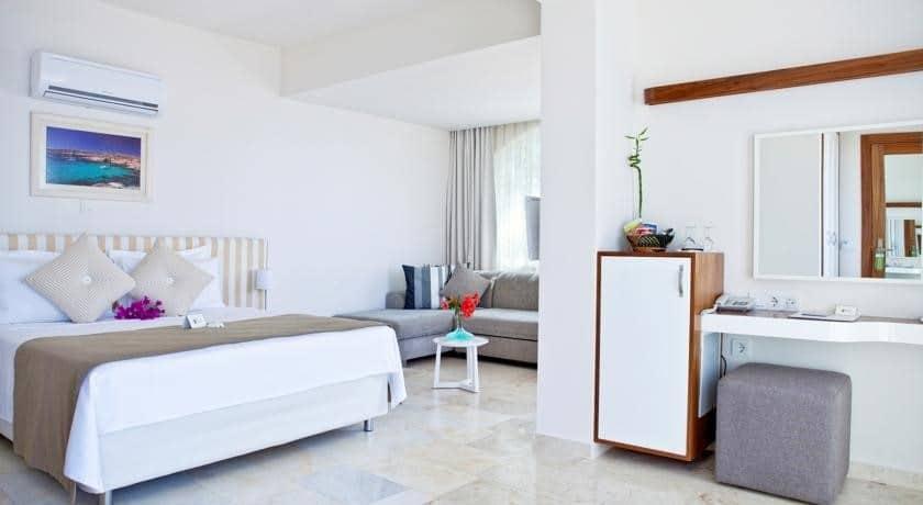 Olea Nova Hotel Kas Suites
