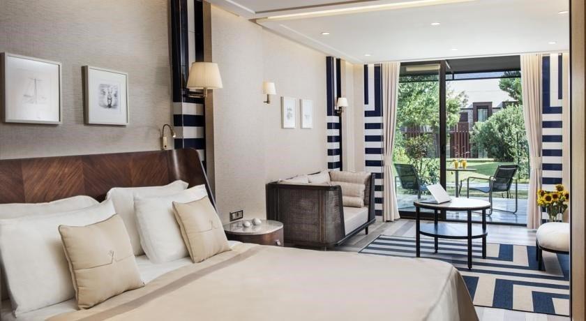 Rixos Premium Gocek Suites Villas