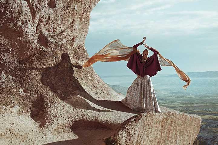 magazine-cappadocia-shooting-filming
