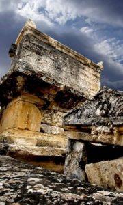 new-horizon-pluto-hierapolis