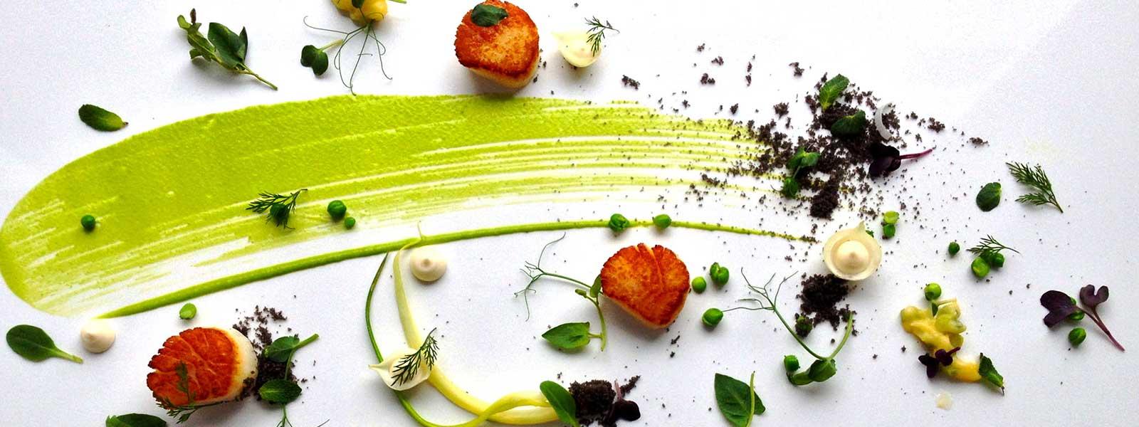 Culinary Tour of Turkey
