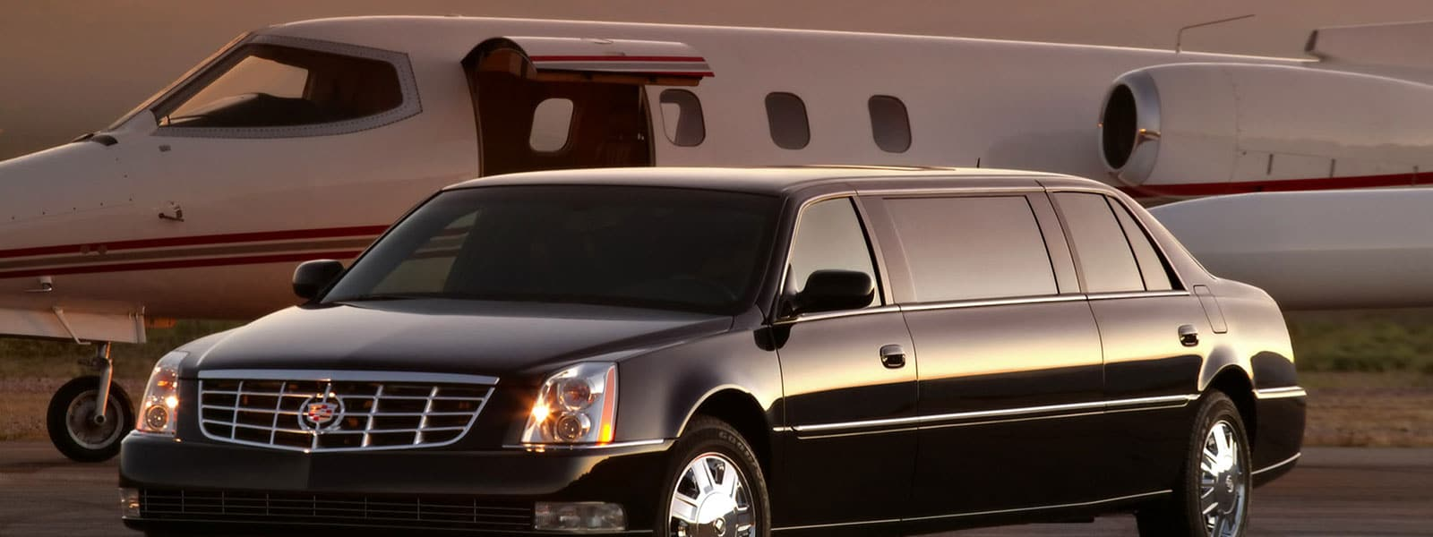 Private Airport Transfer Istanbul Turkey