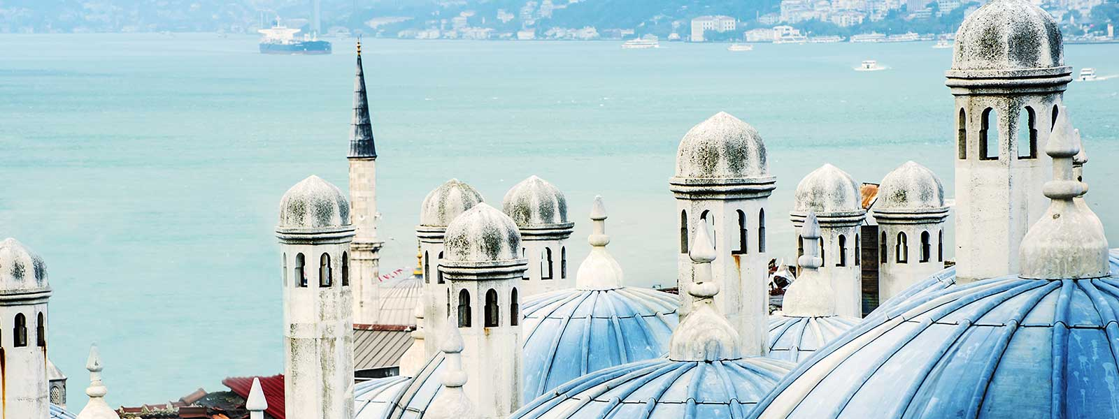 Private Daily Istanbul Tours