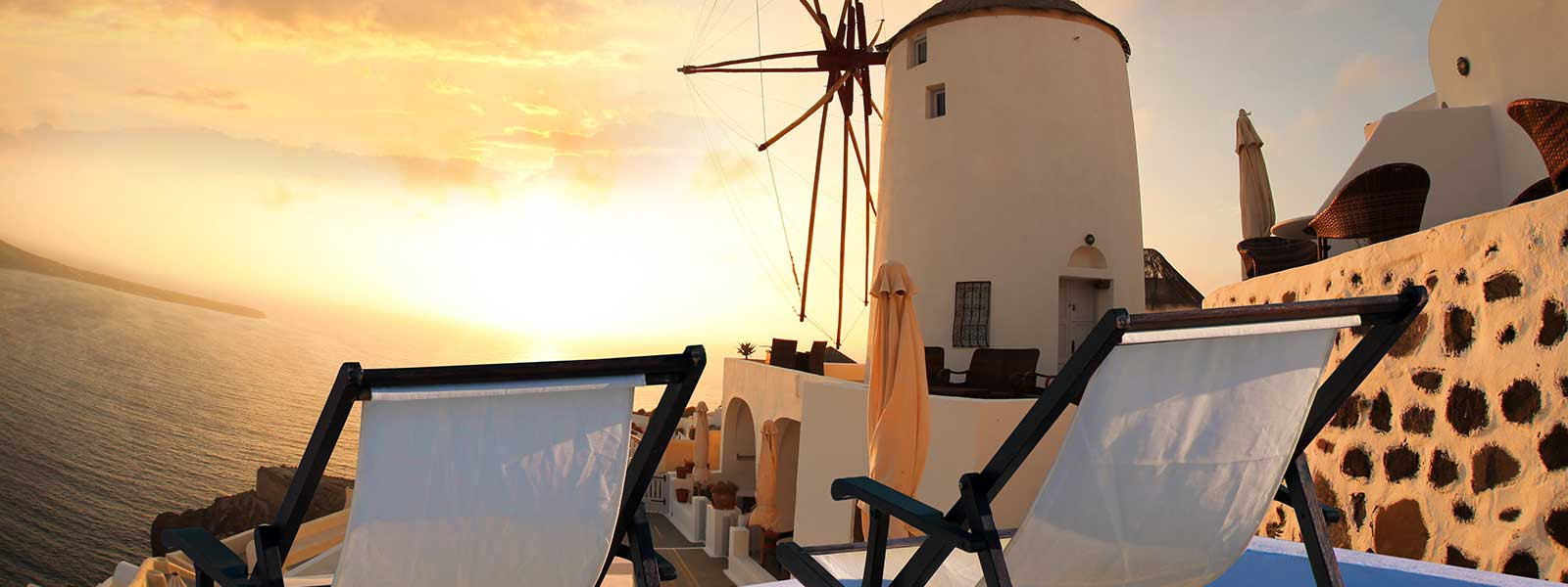 Turkey Greece Honeymoon