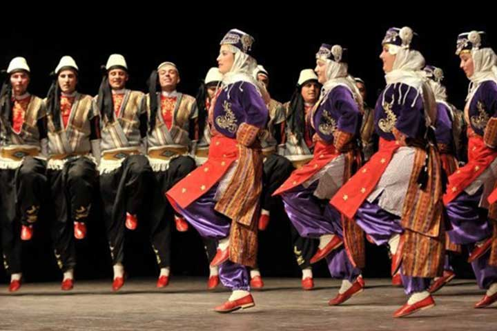turkish-halay-dance
