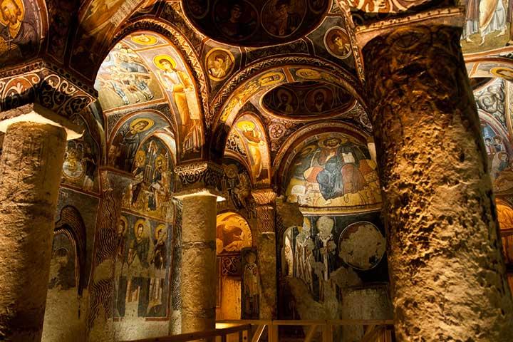 cappadocia-church-thanksgiving
