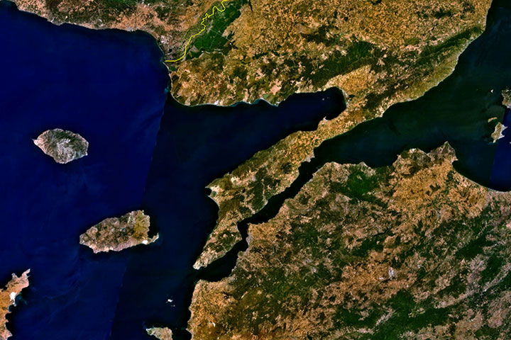 canakkale-gallipoli-peninsula-satellite