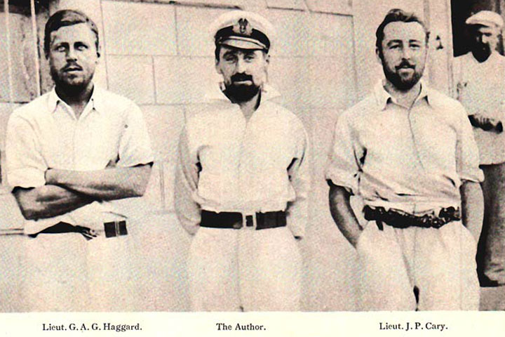 submarine-captain-stoker-prison-afyon-turkey