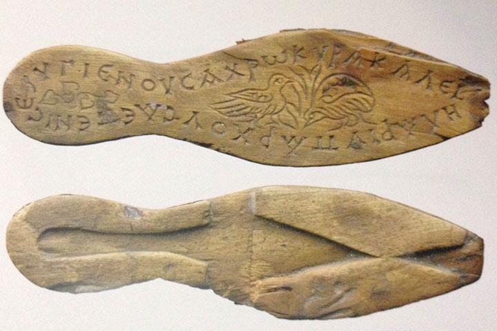 use-healthy-sandals-istanbul-yenikapi-excavation