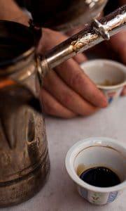 Mirra Coffee