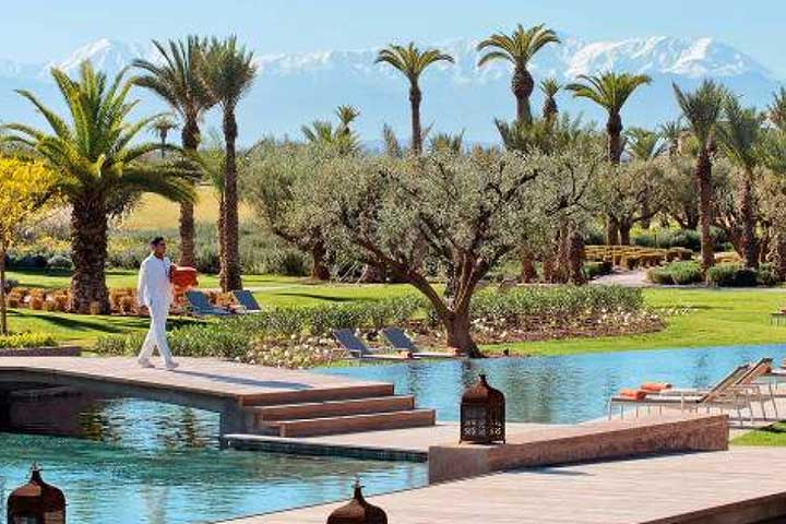 royal-palm-marrakech-pool-spa