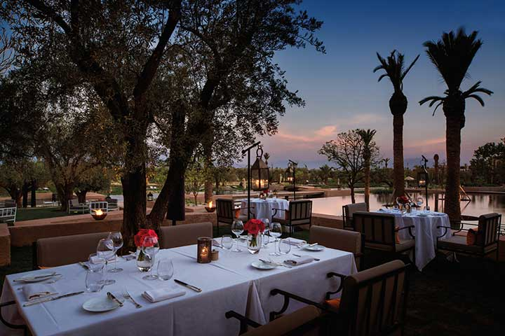 royal-palm-marrakech-sunset