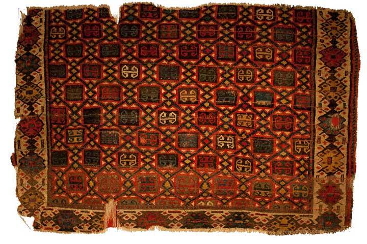 Konya Ethnography Museum