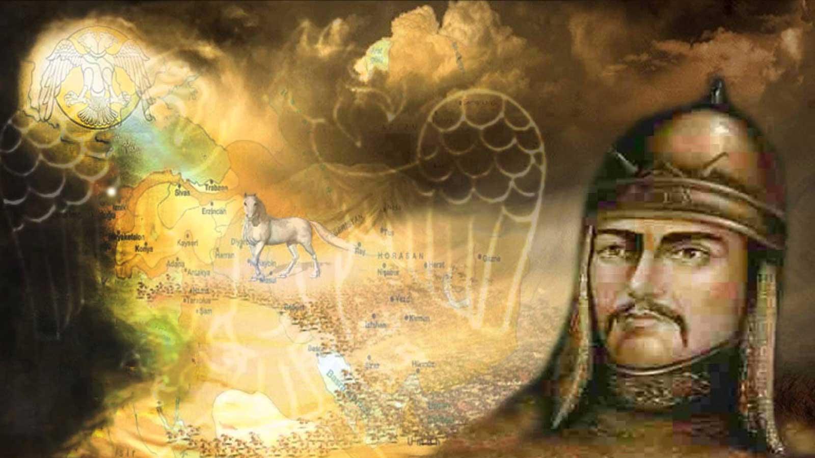 Sultan Alp Arslan