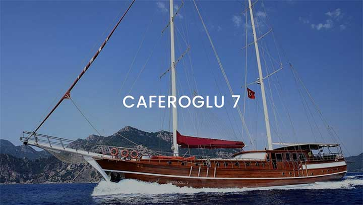 Caferoglu 7